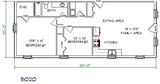 Texas barndominiums texas metal homes texas steel homes for 10 x 10 sq ft