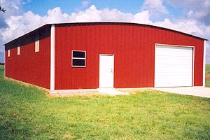 Texas Metal Buildings Texas Steel Buildings Texas Barn
